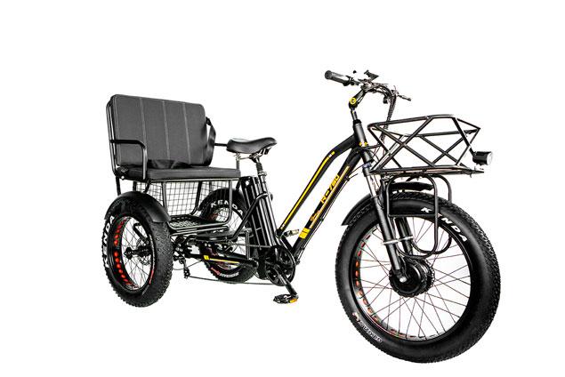 R-750z-500w-Rickshaw-side